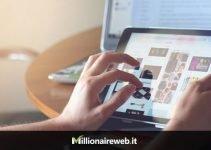 Cercare lavoro online: i Migliori siti lista [2021]