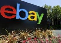Come guadagnare sulle Azioni eBay