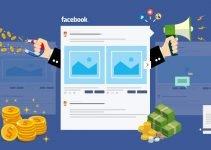 Come impostare una campagna pubblicitaria a pagamento su Facebook