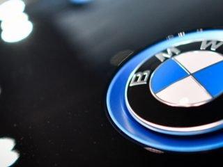 E' possibile guadagnare con le Azioni BMW?