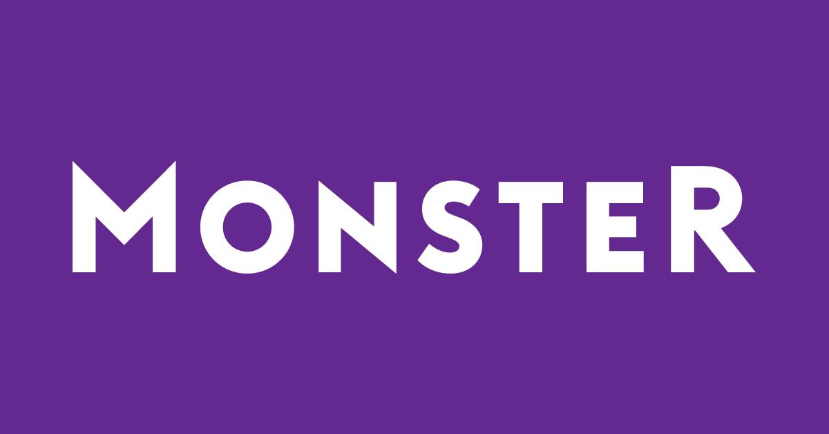 monster.it