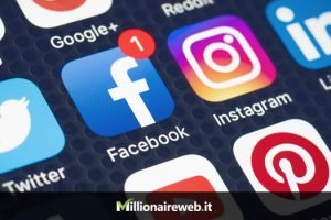 Social Network quali utilizzare e per quali obiettivi?