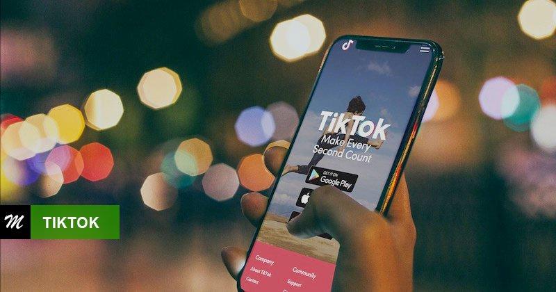 Migliori app per fare trading | Marzo 2021 - tuttoteK