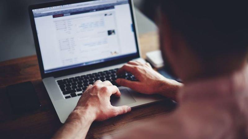 Come selezionare il trader da copiare con il Social Trading