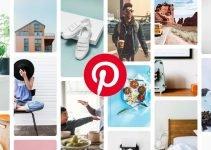 Consigli per utilizzare Pinterest