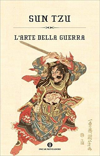 L'Arte della guerra di Sun Tzu