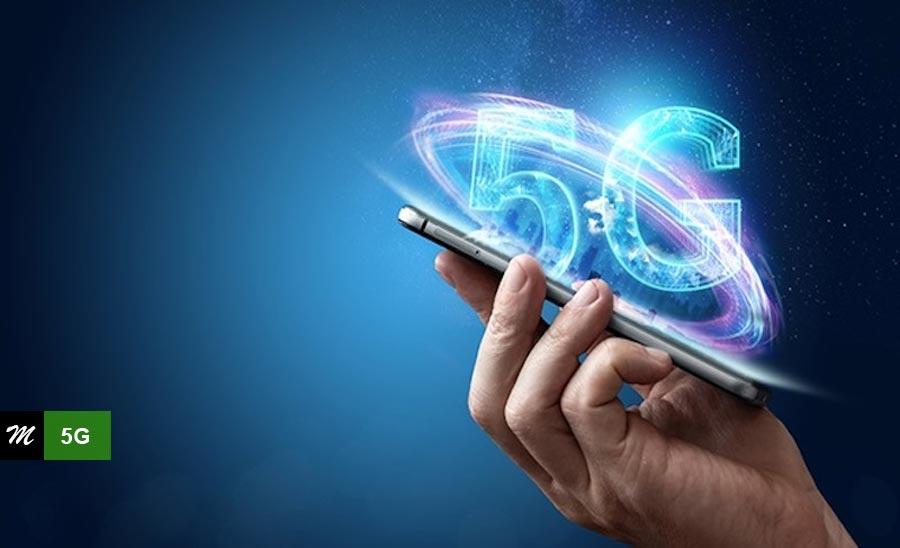 Investire nelle Azioni 5G