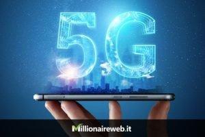 Guadagnare con il 5G: Guida per investire 2021