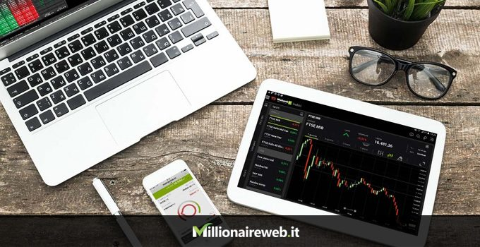 miglior sistema di trading redditizio guida per fare trading online
