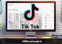 Come Guadagnare con TikTok Consigli e Guida [2021]