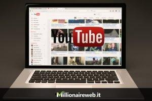 Classifica degli YouTuber più seguiti al mondo