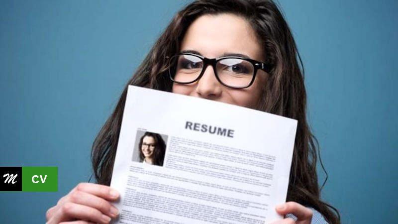 E' meglio inserire la foto nel CV oppure no?