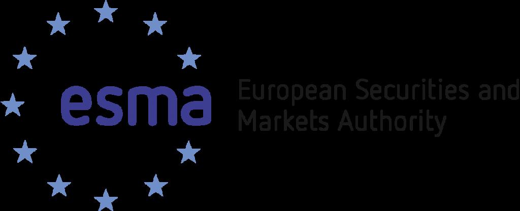 Nuova regolamentazione ESMA. Cos'è cambiato nel trading online?