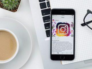 Ecco i consigli per fare successo su Instagram, consigli utili