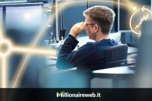 Investire oggi, idee e consigli su come investire online