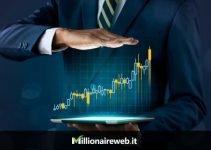 Investire oggi. Guida Completa aggiornata [2021]