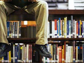 Quali sono i 12 migliori libri di Trading online