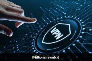 Migliori VPN lista 2021, Prova le VPN Gratis