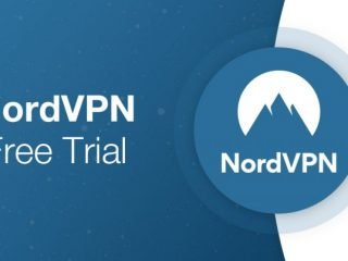 nordvpn prova gratis