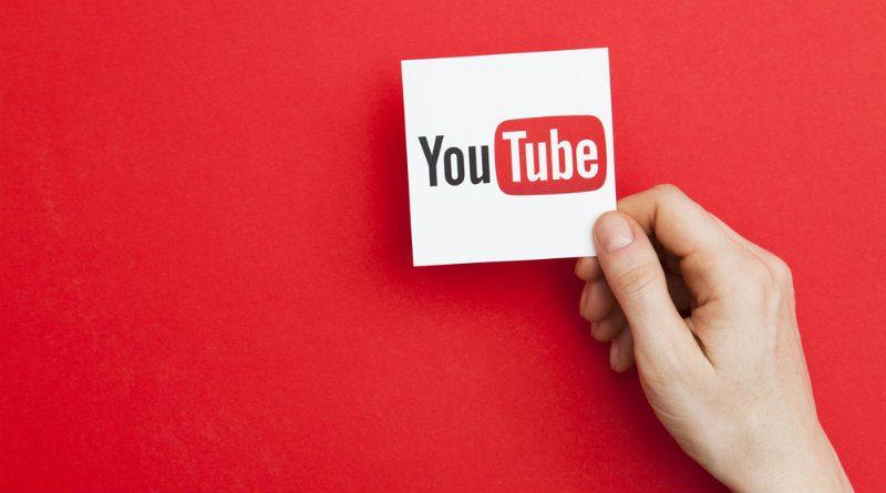 Diversi modi per fare soldi con Youtube con il Programma Partner