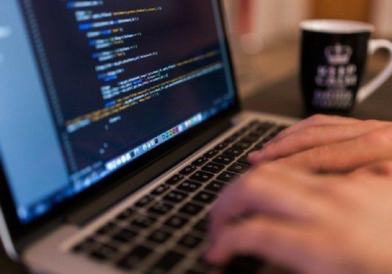 Diventare Programmatore e Sviluppatore