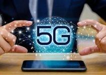 Come guadagnare con la rete 5G