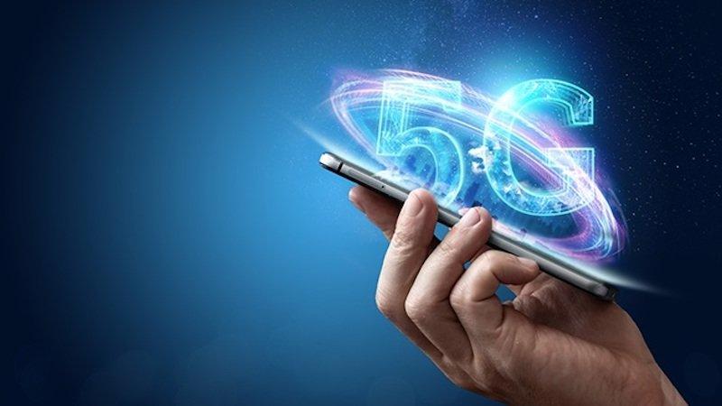 Quali sono gli Smartphone che supportano la rete 5G?