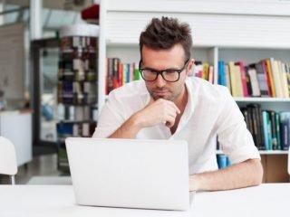 I 12 migliori libri sul Trading online