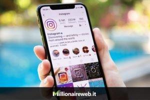 Come avere Successo su Instagram, Consigli e Idee 2021
