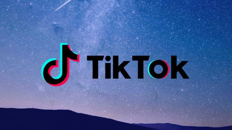 Quando nasce TikTok?