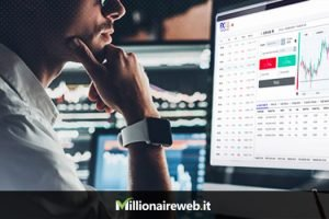 Trading Online Opinioni e utili Suggerimenti [2021]