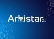 ArbiStar