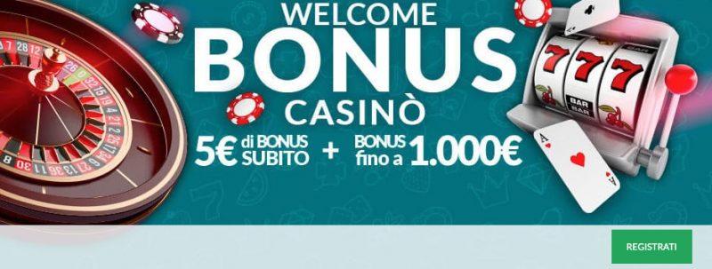 Welcome-bonus-casinò-eurobet