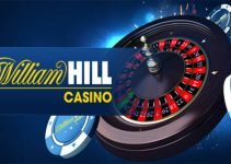 Recensione del Casinò William Hill