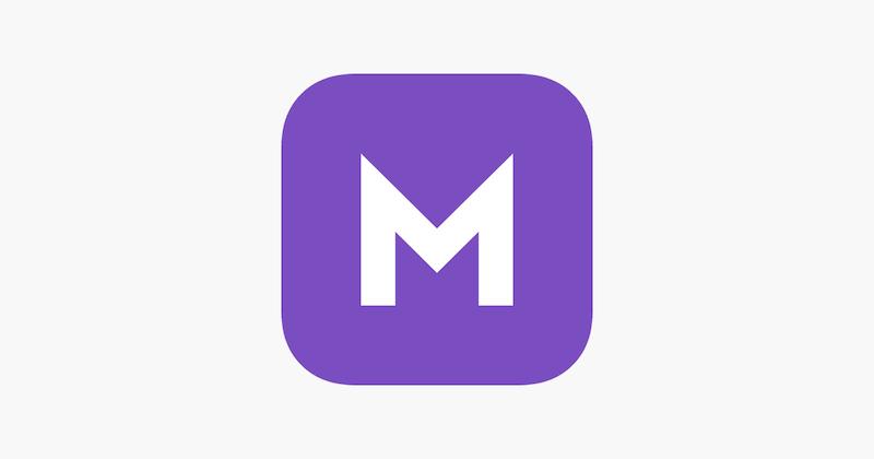L'app di Monster