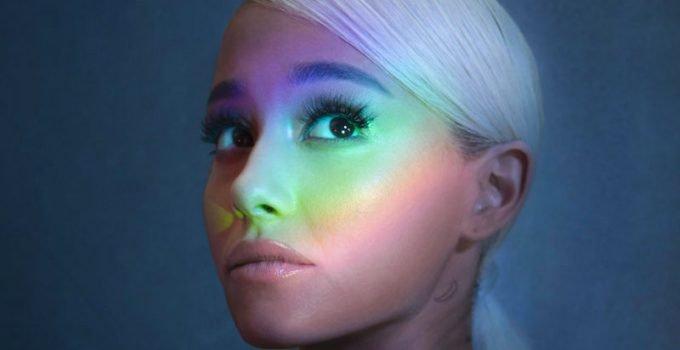 Chi è Ariana Grande? La bambina prodigio divenuta Pop Star!