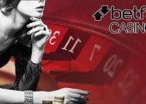 Recensione Casinò Betfair: Bonus e opinioni degli utenti
