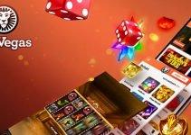 Leo Vegas Casinò: Recensioni e opinioni 2020