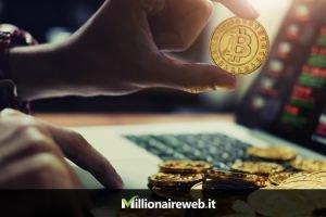 Meglio Comprare o Fare Trading Bitcoin?
