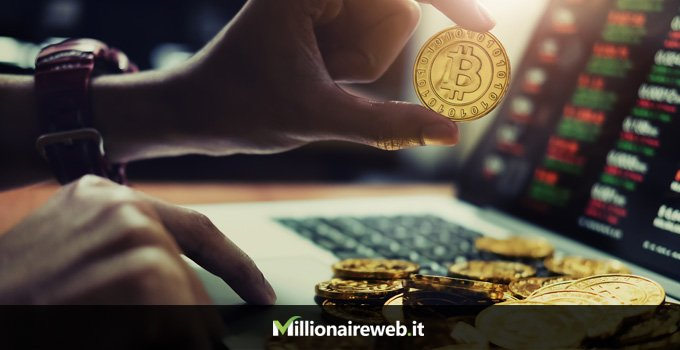 exchange bitcoin più sicuro)