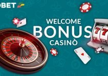 eurobet-welcome-bonus 1