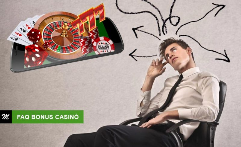 faq-bonus-casino
