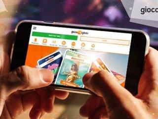 Casinò Gioco Digitale: Bonus e offerte