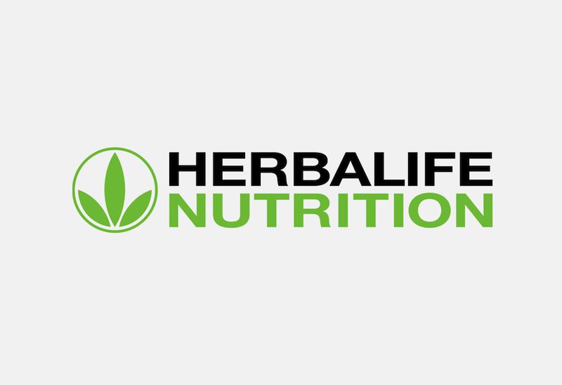 Herbalife che cos'è?