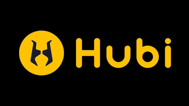 hubi-exchange
