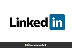 Come trovare lavoro con LinkedIn in pochi e semplici passaggi