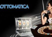 Recensione e opinioni sul Casinò Lottomatica