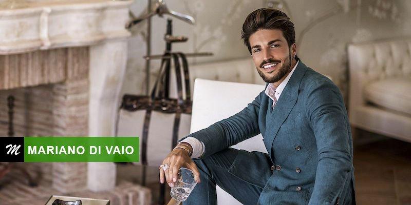 Mariano Di Vaio