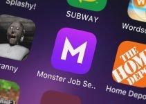 Ecco come cercare lavoro con Monster