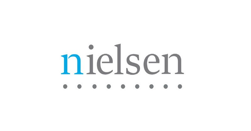 Nielsen Panel Computer/Mobile